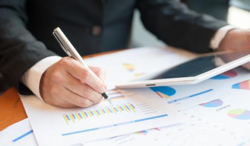 Voici les avantages d'embaucher un expert comptable à Forest