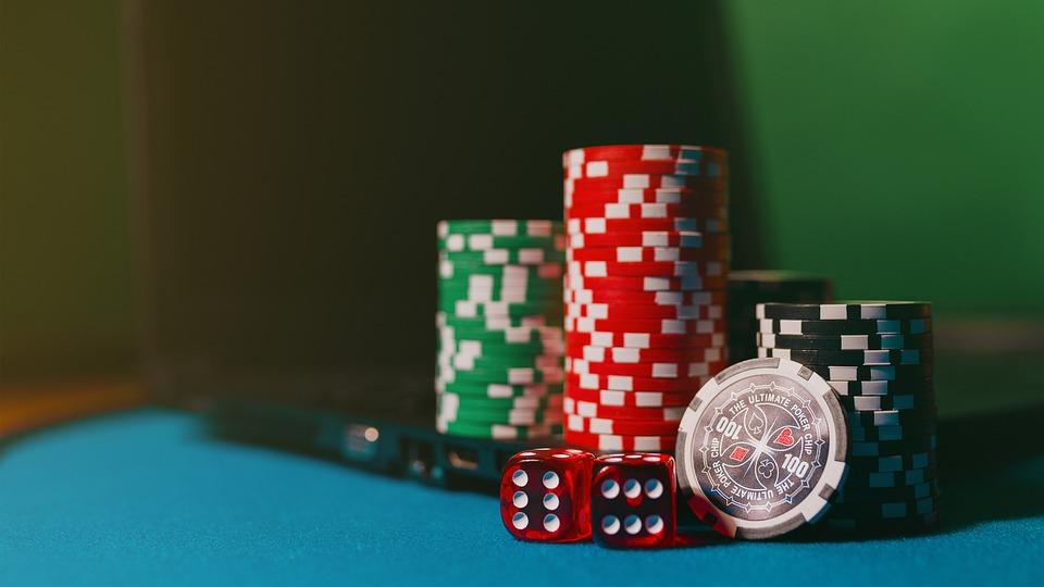 Casino Canada : les points à savoir sur les bonus de casino sans dépôts