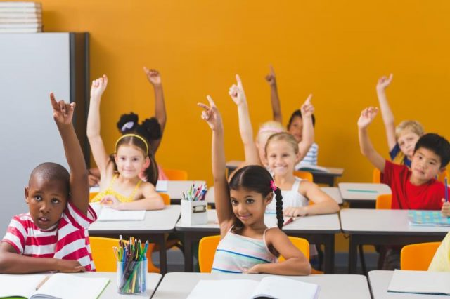 A quoi sert l'assurance scolaire et extrascolaire?