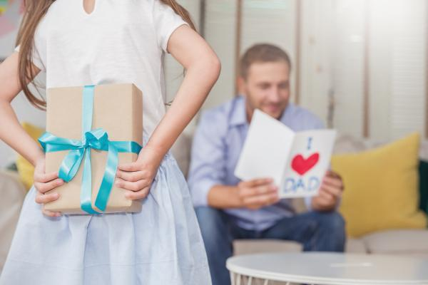 Top 10 d'idées cadeaux pour votre papa à l'occasion de la fête des pères