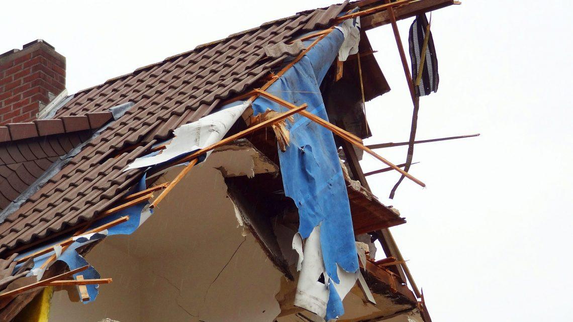Comment détecter une fuite de gaz dans une habitation?