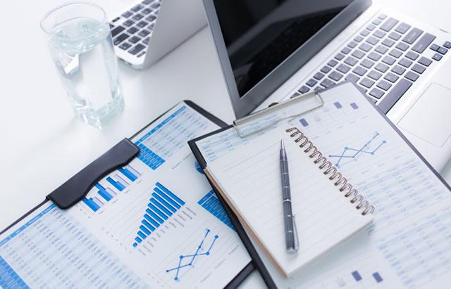 Comment les comptables évitent les violations de rapport de compilation les plus fréquentes ?