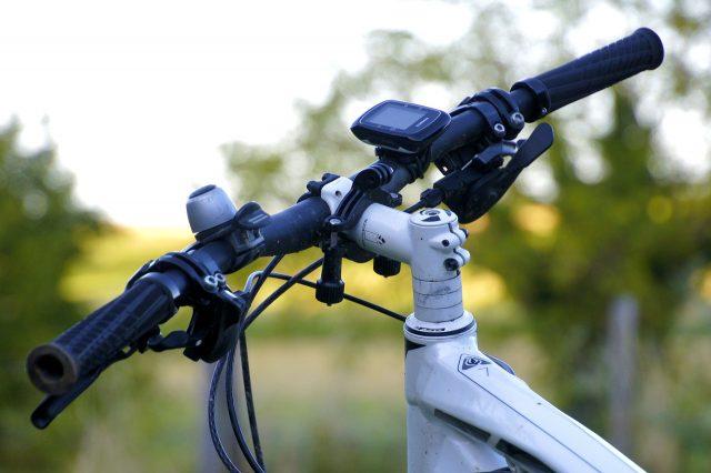 Sachez tout à propos du GPS vélo